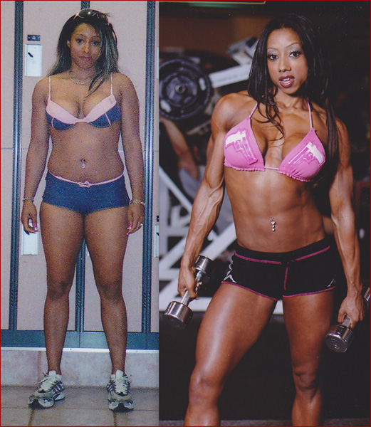Agree, Fit black women body can recommend